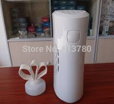 Air Freshener For Bathroom by Online Get Cheap Toilet Freshener Aliexpress Com Alibaba Group