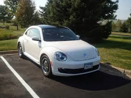 2012 for sale used vw beetle for sale by owner 2012