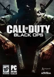 call of duty black ops call of duty wiki fandom powered by wikia