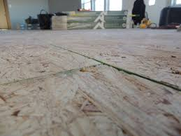 Average Cost To Install Laminate Flooring How To Install Laminate Flooring Roses And Wrenches