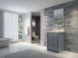 bathroom ideas images bathroom remodel ideas bathroom ideas photo gallery bathroom