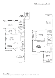 1920s period family home house floor plan home sweet home