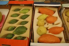 sukkot for sale etrogim citrons for sale in the bukharan market in jerusalem
