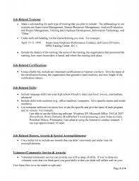 quotation format manpower supply bills federal resume1 bills federal resume2 bills federal resume3