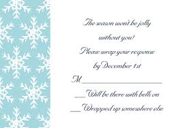 Invitation Card For Get Together Invitation Wording Get Together Party Invitation Ideas