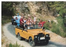 safari jeep rambo jeep safari trips alanya turkey