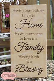 2017 latest country canvas wall art wall art ideas 145 best home sweet home images on pinterest vinyl wall decals for country canvas wall