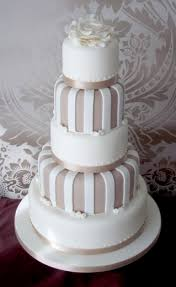 wedding cake exeter chocolate wedding cakes exeter melitafiore