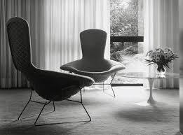 chaise de bureau knoll chaise bertoia knoll mit chapel chaise de bureau