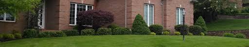 Landscaping Evansville In by Shrub Bush Tree Trimming Evansville Evansville Lawn U0026 Landscape
