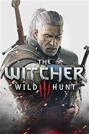 the witcher 3 black friday target black friday xbox digital game deals and more