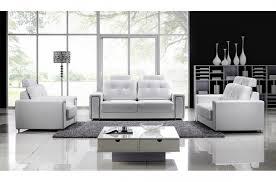 canape de luxe cuir fauteuil une place en cuir prestige luxe haut de gamme italien
