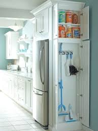 pantry ideas for small kitchens kitchen pantry ideas bloomingcactus me