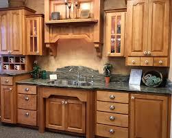 design cabinet kitchen kitchen design elegant white cabinet doors kitchen cabinets