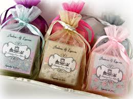 vintage wedding favors vintage wedding shower favors criolla brithday wedding the