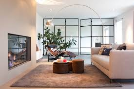 Glass Partition Between Living Room And Kitchen 18 Living Room Partition Designs Ideas Design Trends Premium