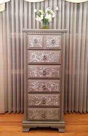 best 25 lingerie dresser ideas on pinterest classic drawers
