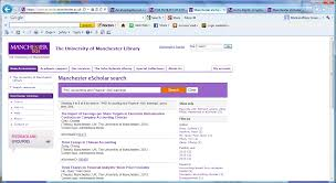Thesis Catalogue Thesis Business Research Plus