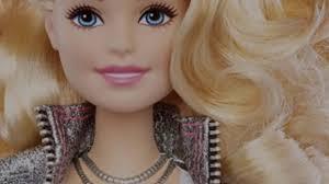 Barbie Meme - barbie meme youtube