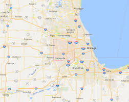 Dupage County Map About Loaves U0026 Fishes Naperville And Dupage County Food Assistance