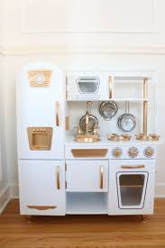 kidkraft island kitchen best 25 kidkraft vintage kitchen ideas on pinterest kidkraft