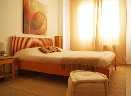 bedroom makeover bedroom makeover 101 enhancing the most important place in your home