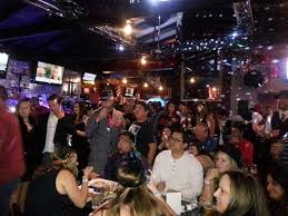best bars open on thanksgiving in oc cbs los angeles