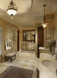 pretty bathrooms ideas bathroom design home ideas remodeling delivery iron best design