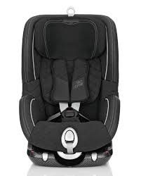 siege auto bebe romer britax römer trifix limited edition black edition buy at
