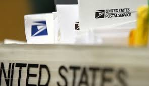 post office hours martin luther king day is there mail delivery
