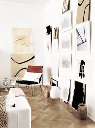 7 ways to decorate your tiny living room corners architectural photo by jonas ingerstedt via andriasdose