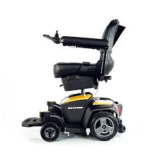 Motorized Chairs For Elderly Top Mobility Scooters Power Chairs Lifts Wheelchairs Electric