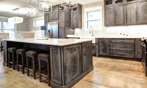 cool kitchen cabinet ideas interesting tags gray kitchen cabinets ideas pictures of