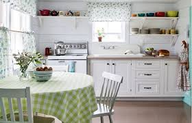 rideau pour cuisine rideau de cuisine design rideau de cuisine style cagne amazing