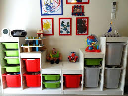 toy organizer storage bins toy storage bins on wheels boxes canada canvas uk