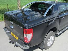 ford ranger covers ford ranger grx tonneau covers with sport bar