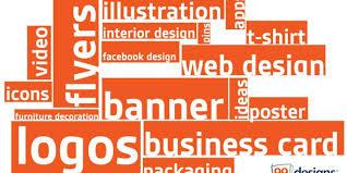 design wettbewerbe 9 tipps für erfolgreiche design wettbewerbe 99designs