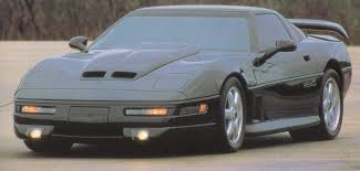 1987 greenwood corvette 1993 c4 corvette guide overview specs vin info
