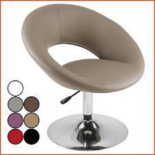 chaise de bureau pivotante chaise bureau pivotante beautiful fauteuil bureau pivotant chaise