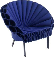 Armchair For Sale Furniture Peacock Chair Rattan Chairs Baby Shower Chair For Sale