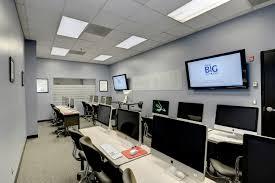 training room rental columbia md apple mac or windows os