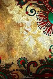 iphone 5 wallpaper inspiration pattern texture pinterest