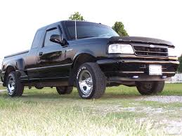 ford ranger mpg 2000 2000 ford ranger extended cab specifications pictures prices