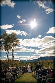 adirondack wedding venues mountain wedding venues on adirondack weddings magazine