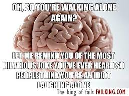 Scumbag Brain Meme - 47 best scumbag brain images on pinterest brain meme scumbag