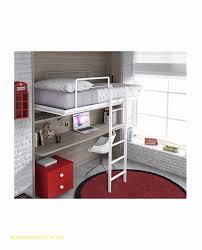armoire chambre but résultat supérieur meuble bas chambre but unique armoire but enfant