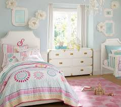 Pottery Barn Kids Quilts 263 Best Girls Bedroom Ideas Images On Pinterest Bedroom Ideas