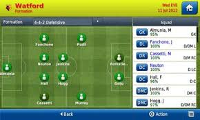 manager for android apk football manager handheld 2013 for android free