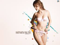 barbara palvin 22 wallpapers images of barbara palvin wallpaper 22 sc