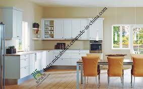 precut pvc kitchen cabinets made in china zs 487 china kitchen